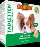 Afbeelding van OP=OP Biofood Sensitive Mini 1.5kg Hondenvoer Droogvoer