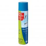 Afbeelding van Bayer Garden Zilvervisjes Spray 400 Ml