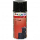 Afbeelding van Dupli color 3d spray transparant 150 ml,