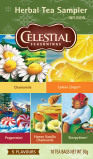 Afbeelding van Celestial Seasonings Herbal Tea Sample 18ST