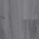 Afbeelding van BerryAlloc Glorious XL V4 Luxe Cracked Dark Grey 62001293 Laminaat