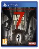 Image of 7 Days To Die