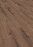 Afbeelding van Extra breed Laminaat Fesca Classic Wide Aberdeen Antique Oak 128,5 x 24,2 0,8 cm