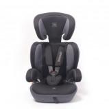 Afbeelding van Babyauto Konar Black 9 36 kg Autostoel 31422