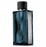 Image of Abercrombie & Fitch First Instinct Blue EDT 100 ml