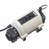 Afbeelding van Elecro Engineering Nano PRO 3 kW mono Swimming Pool Heater