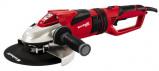 Afbeelding van Einhell TE AG 230 Haakse slijper 2300W 230mm