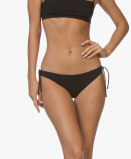 Bilde av Filippa K Mini Bikini Bottom Black