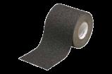 Afbeelding van 3m safety walk anti slip standaard 25,4 mm, zwart, middelgrof, 18,3 meter