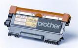 Afbeelding van Tonercartridge Brother TN 1050 zwart Supplies