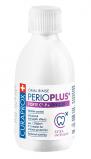 Afbeelding van Curaprox Mondspoeling Perio Plus+ Forte CHX 0.20% 200 ml