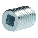 Abbildung von Kerbl Schrauben für Ringe