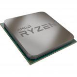 Afbeelding van AMD Ryzen 5 3400G processor