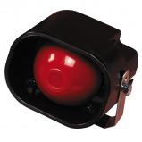 Afbeelding van Autostyle 6 tonige sirene t.b.v. te 666fu alarmsysteem