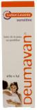 Afbeelding van Deumavan Waslotion met Lavendel 200ML