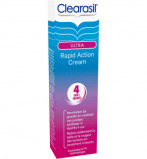 Afbeelding van Clearasil Ultra Rapid Action Cream 15ml
