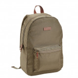 Image of Ariat Backpack Core Olive One Size