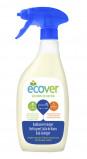 Afbeelding van Ecover Badkamerreiniger Spray 500ML