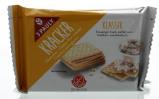 Afbeelding van 3pauly Crackers mais 150g