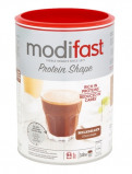 Afbeelding van Modifast Protein Shape Milkshake Chocolade (Afslankshake) (540g)