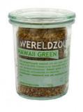 Afbeelding van Esspo Wereldzout Hawaii Green Glas, 160 gram