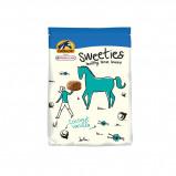 Afbeelding van Cavalor Sweeties Versnapering Paardensnack 750 g