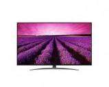 Afbeelding van LG 49SM8600PLA 4K Ultra HDTV