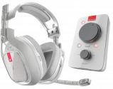 Image of Astro A40 TR + MixAmp Pro XB1/PC Gamingheadset