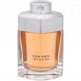 Afbeelding van Bentley For Men Intense Eau de Parfum 100ML