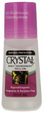 Afbeelding van Crystal Deodorant Roll On 66ML