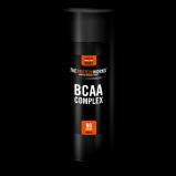 Εικόνα του BCAA Complex