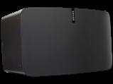 Afbeelding van Sonos PLAY:5 Draadloze Smart Speaker Zwart
