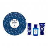 Afbeelding van Acqua Di Parma Blu Mediterraneo Arancia Capri Gift set