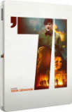 Image de '71 Zavvi Exclusive Limited Edition Steelbook (2000 Only)