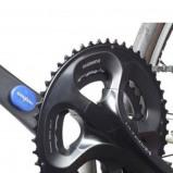 Image de Wahoo Fitness capteur de vitesse RPM ANT+ Bluetooth WFRPMSPD