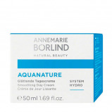 Afbeelding van Annemarie Borlind Aquanature egaliserende dagcreme 50ml