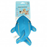 Afbeelding van Coolpets Dolphi The Dolphin 1 St