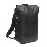 Afbeelding van New Looxs pakaftas Varo enkel rugzak 22 liter zwart