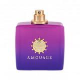 Zdjęcie Amouage Myths Woman woda perfumowana tester 100 ml dla kobiet