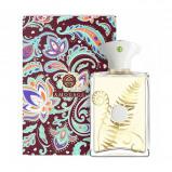 Afbeelding van Amouage Bracken for men Eau de parfum 100 ml