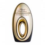 Zdjęcie Agent Provocateur Aphrodisiaque woda perfumowana 80 ml dla kobiet