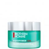 Afbeelding van Biotherm Aquapower 72H vochtinbrengende crème gezicht 50ml