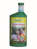 Afbeelding van Ecostyle Terrasreiniger Concentraat 1 Liter