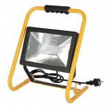 Abbildung von Kerbl LED Arbeitslampen 50W