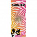 Image de Addicted Addicted Balle Addicted 1 Pièce