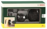 Afbeelding van Bosch Gatenzagenset 11 delig 22/25/29/35/38/44/51/68 x 23 mm