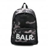 Obrázek BALR. U Series batoh BALR 8719777058924