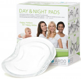 Afbeelding van Ardo Medical Day And Night Pads 30st
