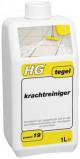 Afbeelding van Hg Remover Tegel Krachtreiniger 19 (1000ml)
