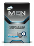 Afbeelding van Tena Men Protective Shield 10 pakken van 14 stuks